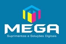 Logo Mega Suprimentos
