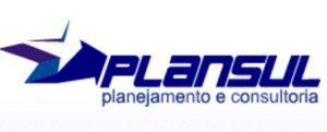 logo da PLANSUL