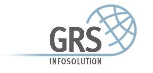logo_grs
